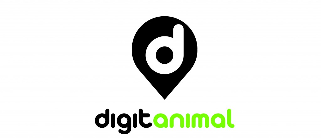 digitanimal_vertical_cmyk